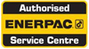 Enerpac centre de service officiel